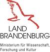 MWFK Land Brandenburg